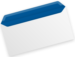 letter-cover